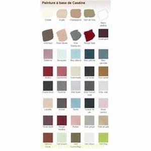 peinture a essuyer effet chaule 500ml liberon deco With beautiful les couleurs grises 8 peinture 9 palettes de couleurs qui invitent au voyage