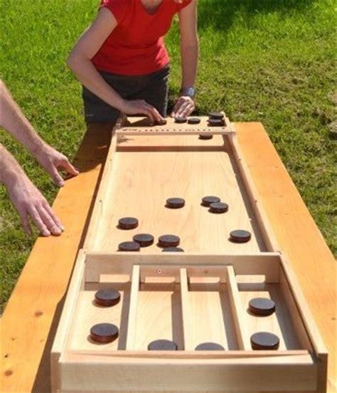 jeux en bois extérieur jeux g 233 ants et jeux en bois ludoth 232 que la bo 238 te 224 jeux