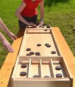 Jeux Geant Exterieur : jeux g ants et jeux en bois ludoth que la bo te jeux ~ Teatrodelosmanantiales.com Idées de Décoration