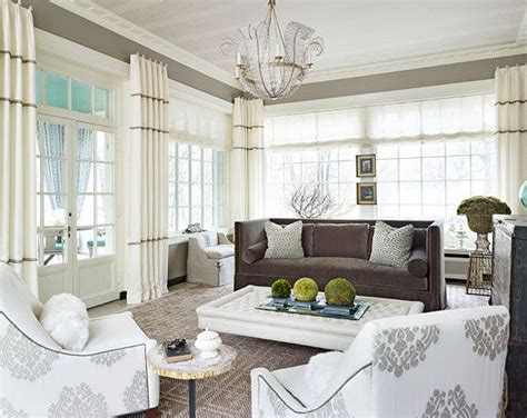Showhouse Rooms Palettes by 227 Best Images About Interiors Drapery Window
