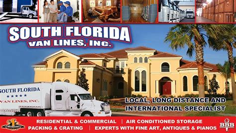 Boca Raton Movers  South Florida Van Lines. Internet Marketing Proposal Sda Lesson Study. Alcohol And Drug Abuse Treatment Center. Lasik Eye Surgery Orlando Dentist Lake Forest. Luzerne County Community College Nursing. Plumbers San Antonio Texas Mid Cap Index Fund. Where To Buy Stocks For Beginners. Urinary Incontinence Questionnaire. Mandarin Oriental Booking Ava Hotel Whistler