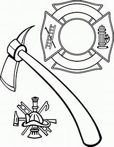 Fire Hydrant Coloring Pages Coloring Home