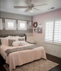 1000 ideas about chambre a coucher adulte on pinterest With peinture de chambre a coucher