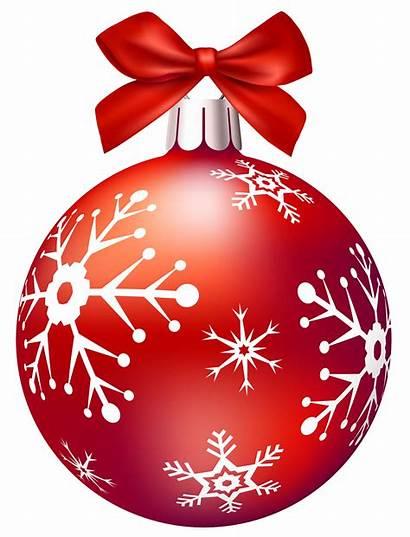 Balls Christmas Clip Clipart Ornaments Ball Ornament