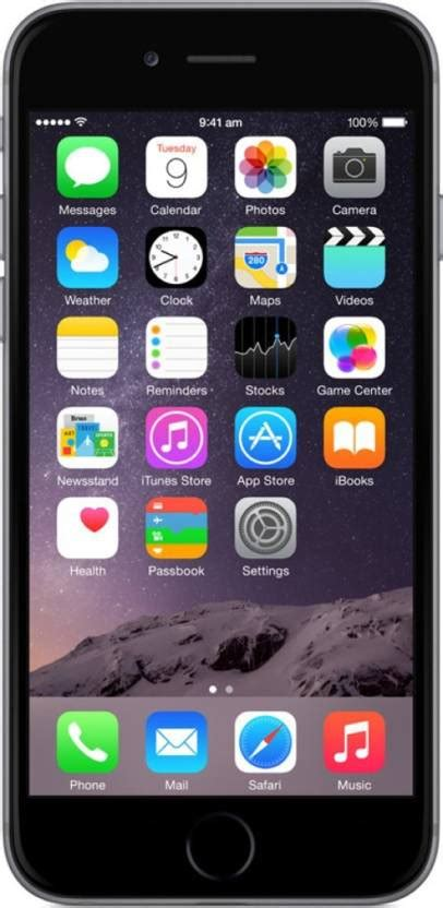 shopping india buy mobiles electronics