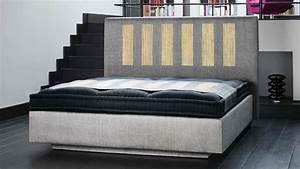 Les 7 erreurs a eviter au lit for Chambre design avec sommier et matelas sur mesure