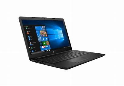Hp Laptop I5 10th Generation Core 8th