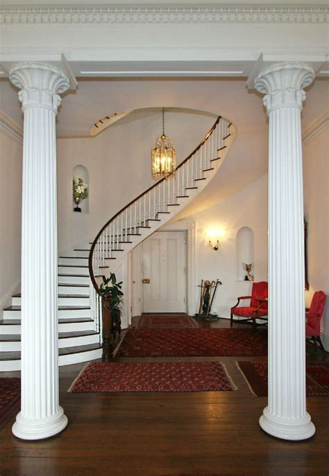 1800 southern plantation homes interior www pixshark com images galleries with a bite