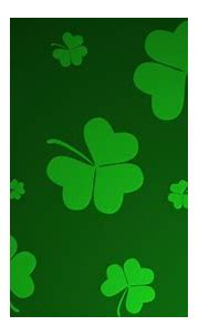 30+ St Patrick Day Wallpapers You Can Download Free