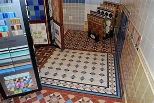victorian style linoleum flooring carpet vidalondon With victorian lino flooring