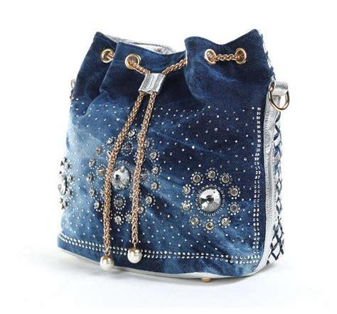 wholesale rhinestone handbags handbags  purses  bags pursescom