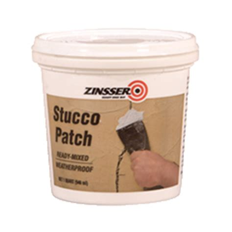 Zinsser Popcorn Ceiling Patch by Zinsser 174 Roll A Tex 174 Sand Texture Additive Product Page