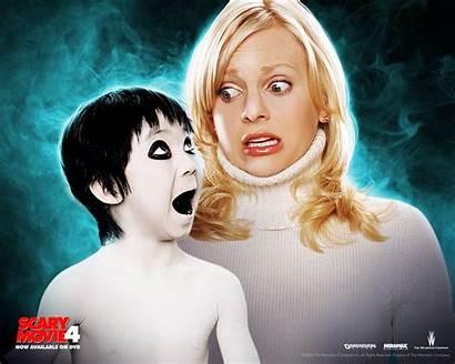 Scary Movies Four Deviantart Fanpop Cindy Orig00
