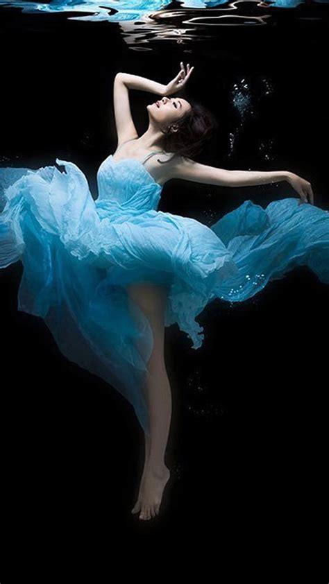 Find over 100+ of the best free ballet shoe images. Ballet Wallpaper (67+ images)