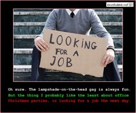 Looking For A Job Meme - ecard sarcastic quotes quotesgram