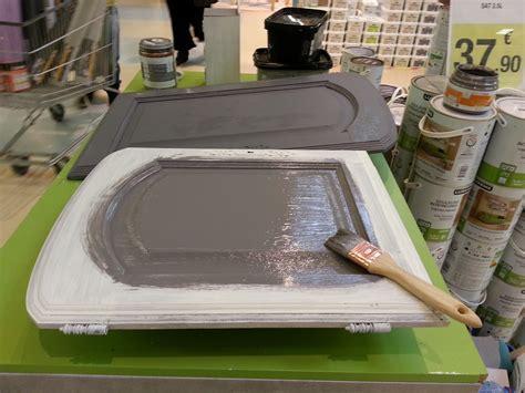 peinture porte cuisine repeindre meuble cuisine bois 8 cours de bricolage admt