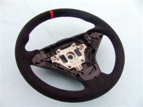 Wheels Paket 100rb bmw e60 steering wheel ebay