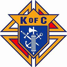 Image result for knights of columbus images