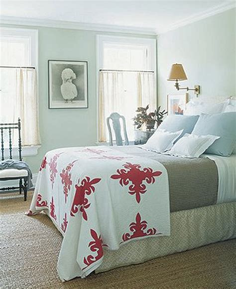 guest bedroom ideas decoration in guest bedroom ideas related to interior