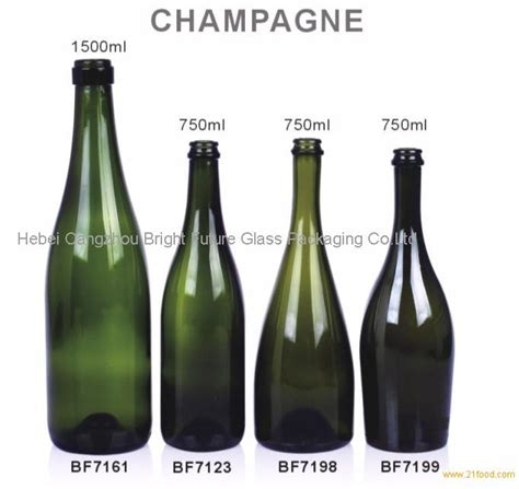 how many are in a 750 milliliter bottle chagne bottle products china chagne bottle supplier