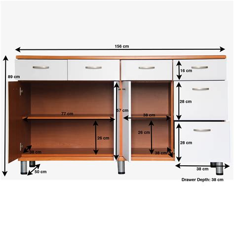 standard depth of upper kitchen cabinets 36 vs 42 kitchen cabinets standard base cabinet height