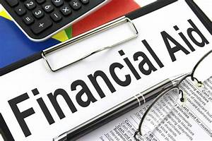 How to Conquer Financial Aid To Pay for Higher Education Financial Assistance