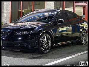 Acura Tl S Wheels Acura Tl Type S Rims Top Auto Magazine Scxhjdorg - Acura tl type s rims