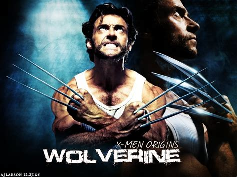 Free Games And Softwares Xmen Origins Wolverine Action