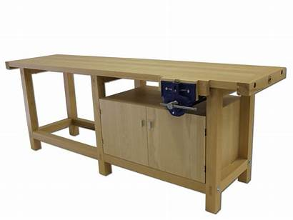 Bench Wooden Workbenches Emir Carpenters Workbench Purpose