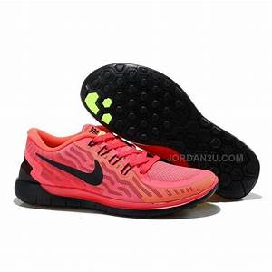 Nike Free 5.0 2 Womens Shoes Latest 5.0+2 Running Sneakers ...