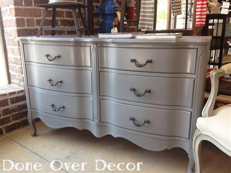 curved dresser gray antique curved drawer dresser