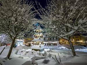 Weihnachten Im Erzgebirge : weihnachten im erzgebirge foto bild motive bilder auf ~ Watch28wear.com Haus und Dekorationen
