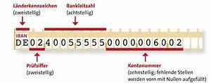 Lbs Bayern Kontakt : einzugserm chtigungen bleiben bestehen ~ Lizthompson.info Haus und Dekorationen