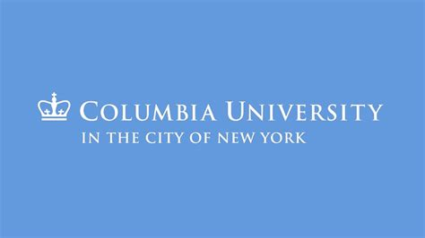 Connect with them on dribbble; Columbia University Wallpapers - Wallpaper Cave