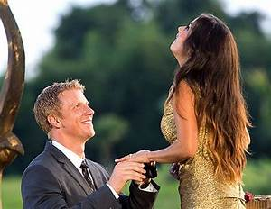 Sean Lowe And Catherine Proposal | www.imgkid.com - The ...
