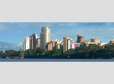 Rosario Travel, Rosario Vacations, Go to RosarioArgentina