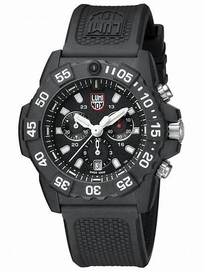 Navy Luminox Seal Chronograph Xs Watches 45mm