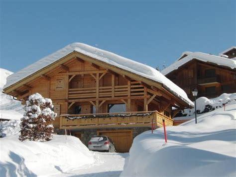 chalet les saytels grand bornand chalet chatillon le grand bornand location vacances ski le grand bornand ski planet
