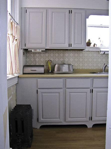 how to update kitchen cabinets cheap 7 cheap ways to update your kitchen cabinets better 8939