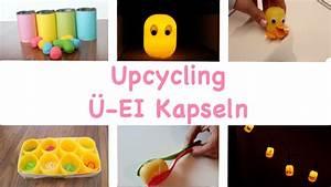 ü Ei Minions : 7 coole ideen was man mit eiern machen kann t glich mama youtube ~ Frokenaadalensverden.com Haus und Dekorationen