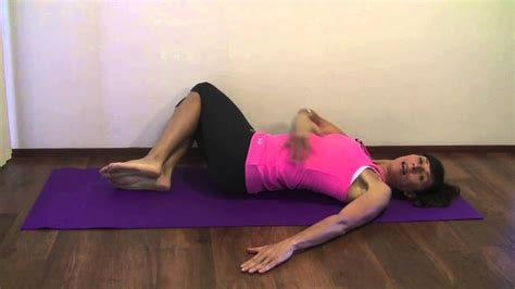 stretches  ease stiffness  increase flexibility