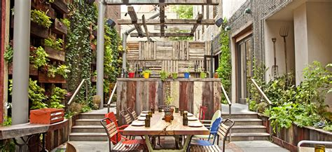 Top Farm-to-table Restaurants In Philadelphia