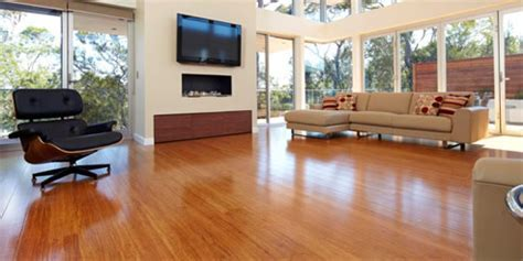 Solid Timber Flooring from Mint Floors & Shutters