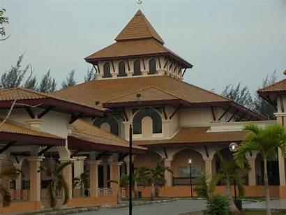 Brunei Darussalam University Seri Begawan Bandar Ubd