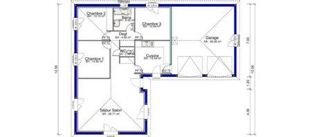 chambre de commerce de elegance maisons cledor constructeur de maisons individuelles