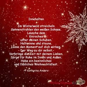 frohe weihnachten sprüche für karten weihnachtsgruß für weihnachtswünsche