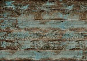 Rustic wood texture background - Savin'it