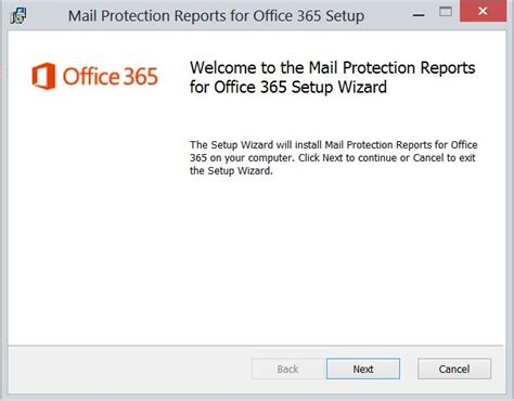 Office 365 Mail Protection by Mail Protection Reports In Office 365 Quadrotech
