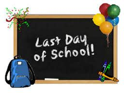 Last Day Of School Clipart Last Day Of School Clipart 101 Clip