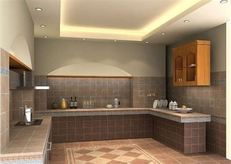 kitchen lights ceiling ideas 27 best images about ceiling designs on false 5377